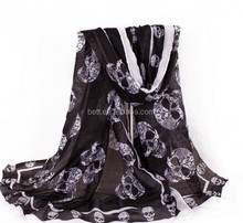 New styles fashion asian scarf,summer scarf,voile scarf
