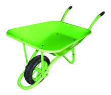 big wheel wheelbarrow for garden using,china lightweight wheelbarrow on sale,industrial hand tool wheelbarrow supplier