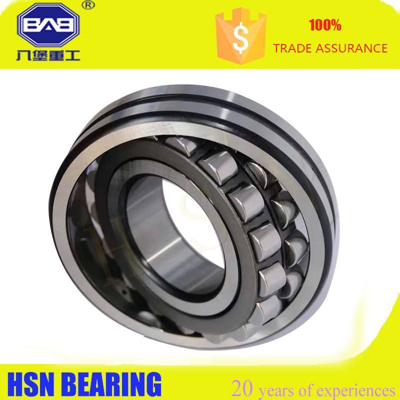Bearing 21310CC 21310CCK Stock