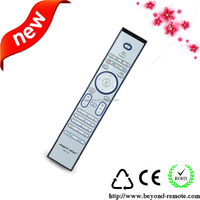 world tv remote control codes easy to control and program