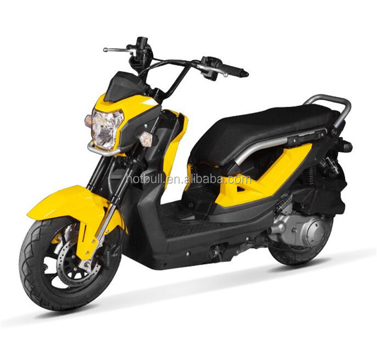 2017 high quality new style 150cc racing motor bike