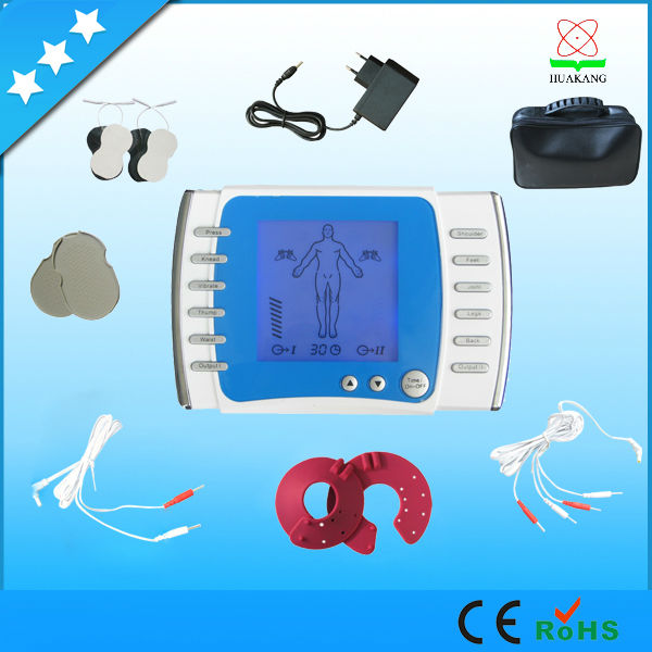 tens electric stim best back pain machine tens electric transcutaneous electrical nerve stimulator tens electric tense unit