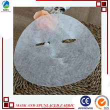 NONWOVEN FACIAL MASK/ FACE MASK/BEAUTY