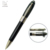 Wholesale High Quality Twist Action Thick Heavy Metal Ball Point Pen