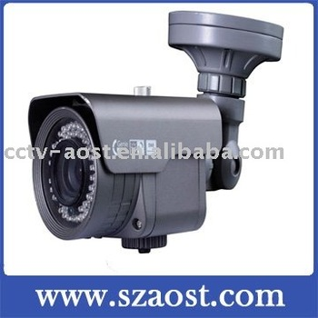 1/3 SONY CCD2 550TVL AST-683HN2, ir waterproof camera