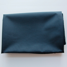 Top Quality 190T Pocket Lining Polyester Taffeta Fabric For Bags