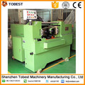 threaded rod machine tobest hydraulic thread rolling machine supply