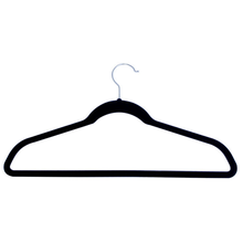 cheap plastic ornament hangers pant hanger with locking clips velvet hanger online shopping