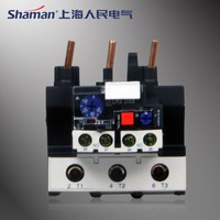 type of relay JR28(LR2)-D3359 thermal overload relays telemecanique protection and relays