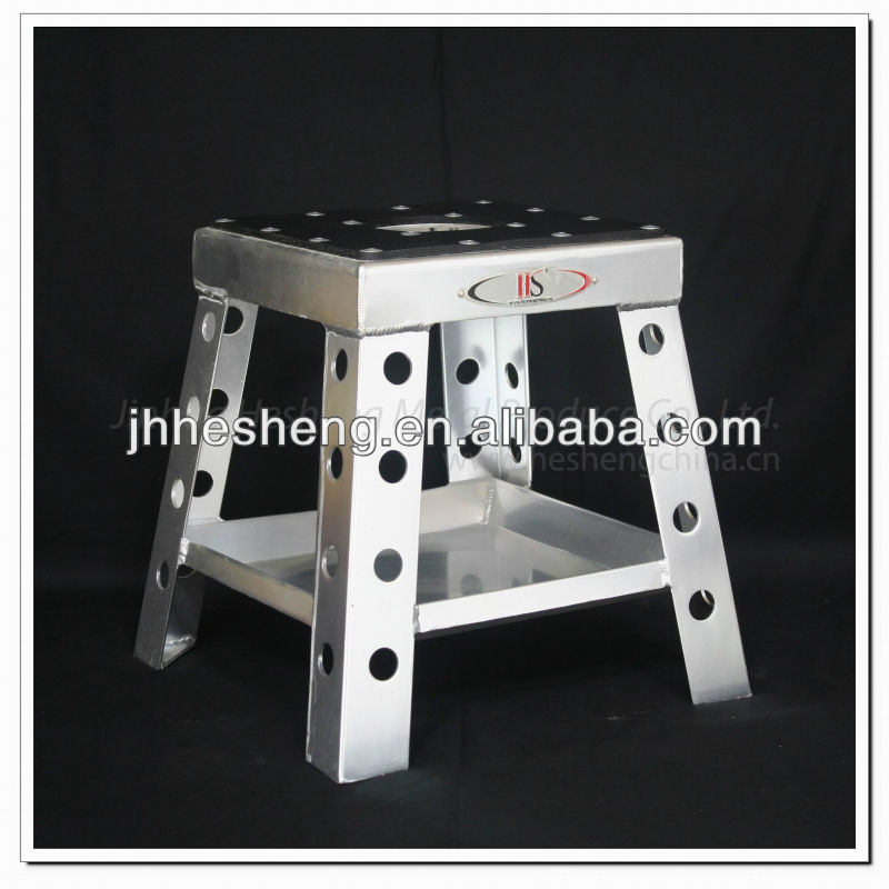 Diamond Moto Stand HS-MM4