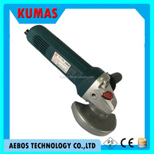 Sale to buy cheapest with vibration motor ac power supply sander