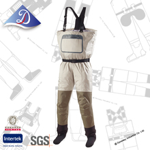 Quality Fly Fishing Wader as Other fishing product for general outdoor sports