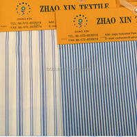 Hot sale100 polyester microfiber printed textile fabric
