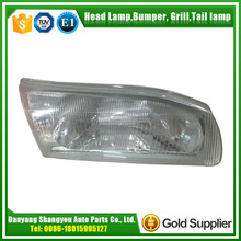HEAD LAMP FOR TOYOTA COROLLA AE110 95-98