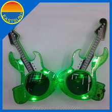 Creative led party sunglasses LED Eyeglasses for Party show