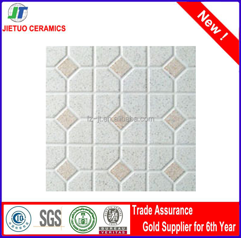 500*500 ceramic floor tile 50x50 tiles price square meter 3d flooring