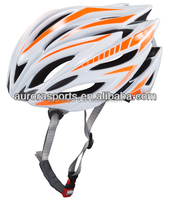 Factory 2016 new design adult MTB bike bicycle helmet