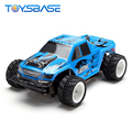 RC Toy 2.4G High Speed Electric 4 Wheel Drive Truck Toy 1:28 Rc Car