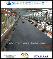 Best price industrial NN /nylon conveyor belt in United Stated