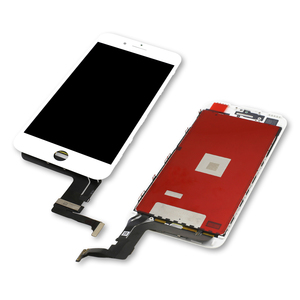 Factory price for iphone 7 lcd/ for iphone 7 lcd screen/for iphone 7 lcd digitizer assembly with high quality