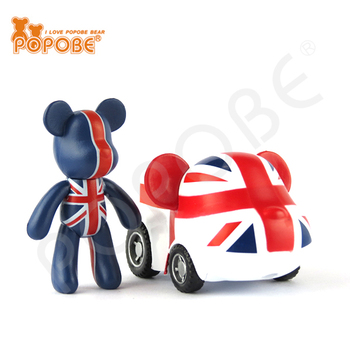 Small Car Collection Unique Product To Sell Car Souvenir Gifts