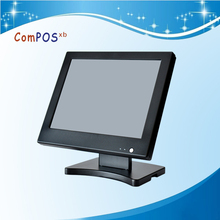 Buy Direct From China Wholesale kiosk pos system