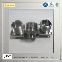 Shenzhen Precision Stainless Steel Machining Car Parts,OEM CNC Turning Machined Stainless Steel Mechanical Component
