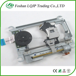 NEW TDP-182W TDP-182W laser lens for PS2 slim TDP-182W Laser with Deck for Playstation 2 SCPH 77001