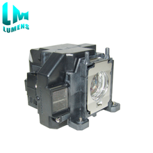 ELPLP67 /V13H010L67 projector lamp for EPSON EH-TW480 EX3210 EX5210 EX7210