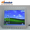 10.1 inch Multiple capacitive KTV karaoke touch screen monitor
