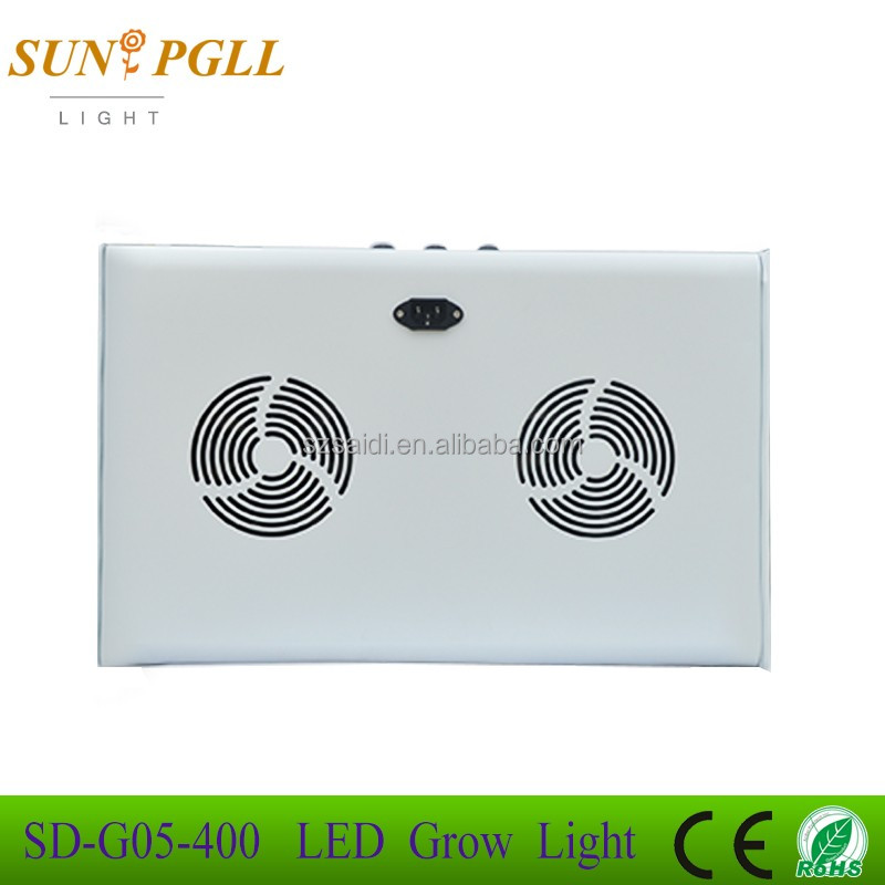 APOLLO led grow light supplier 400w led grow lights