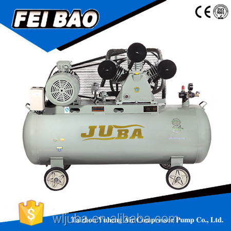 High Quality Ac Compressor Car Spare Parts For Truck