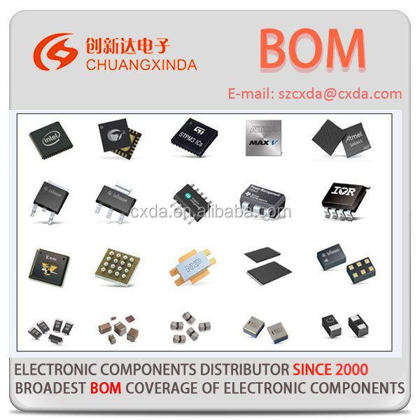 (IC Supply Chain) (T0-220) LM1086