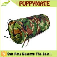 2015 hot selling fine pet products, fine pet products