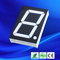 Alibaba dual color red n green 1.8 inch bicolor 7 segment led displays