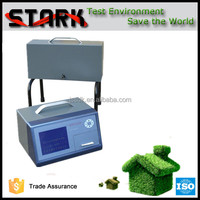 SDK-HPC600 gas detector vehicle emission testing equipment