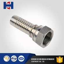 Top selling factory supply 6mm hose fitting