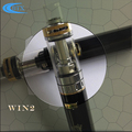 China factory price new design evod electronic cigarette evod vape pen