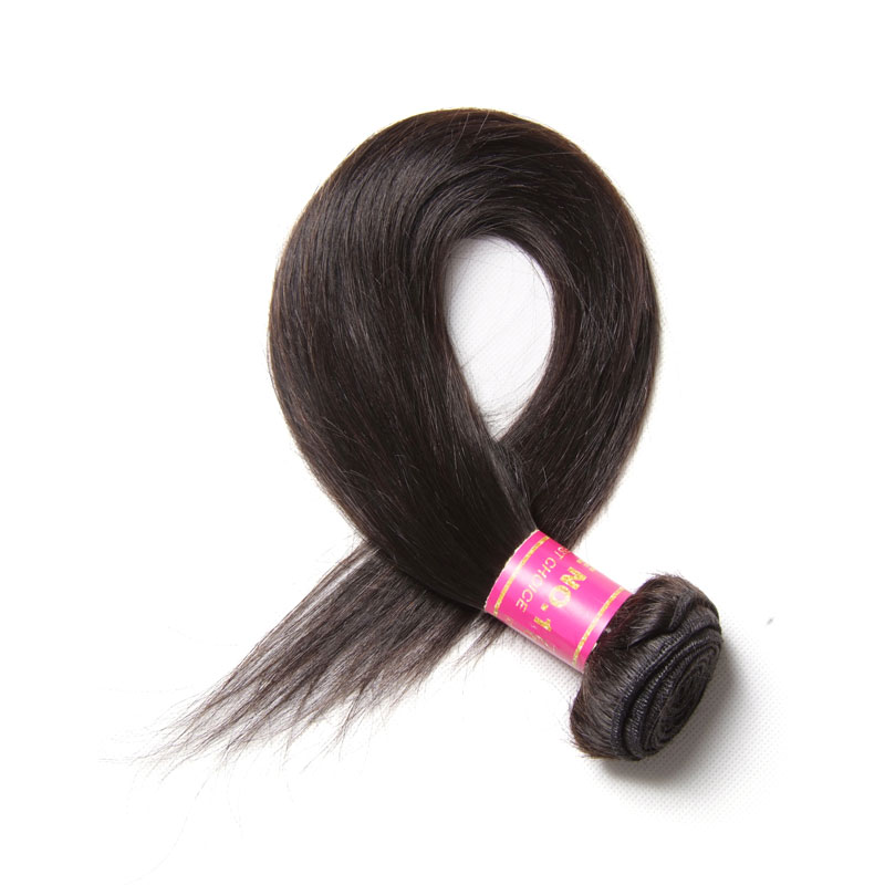 Sexy Hair Wholesale Hair <strong>Accessories</strong> for Women