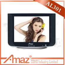 best price High Quality Used Ultra-slim CRT tv