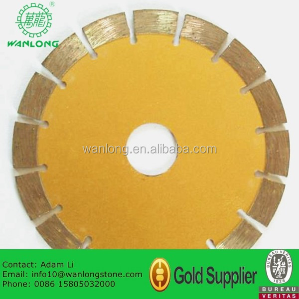 "10"" to 36 China Manufacturer Diamond Saw Blade For Granite Marble Quartz Tile Manufacturers in China"