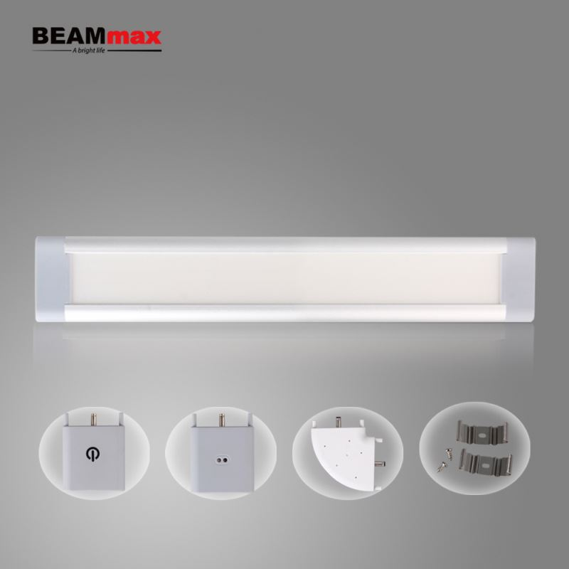 Hot Sale High Quality Low Price All Kinds Of 220V Led Under Cabinet Light