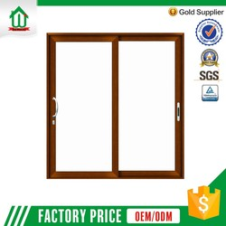 Hottest Quality Assured Cheapest Price Customized Commercial Aluminum Glass Door Frame