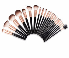 wholesale price high quality comestic foundation makeup brush