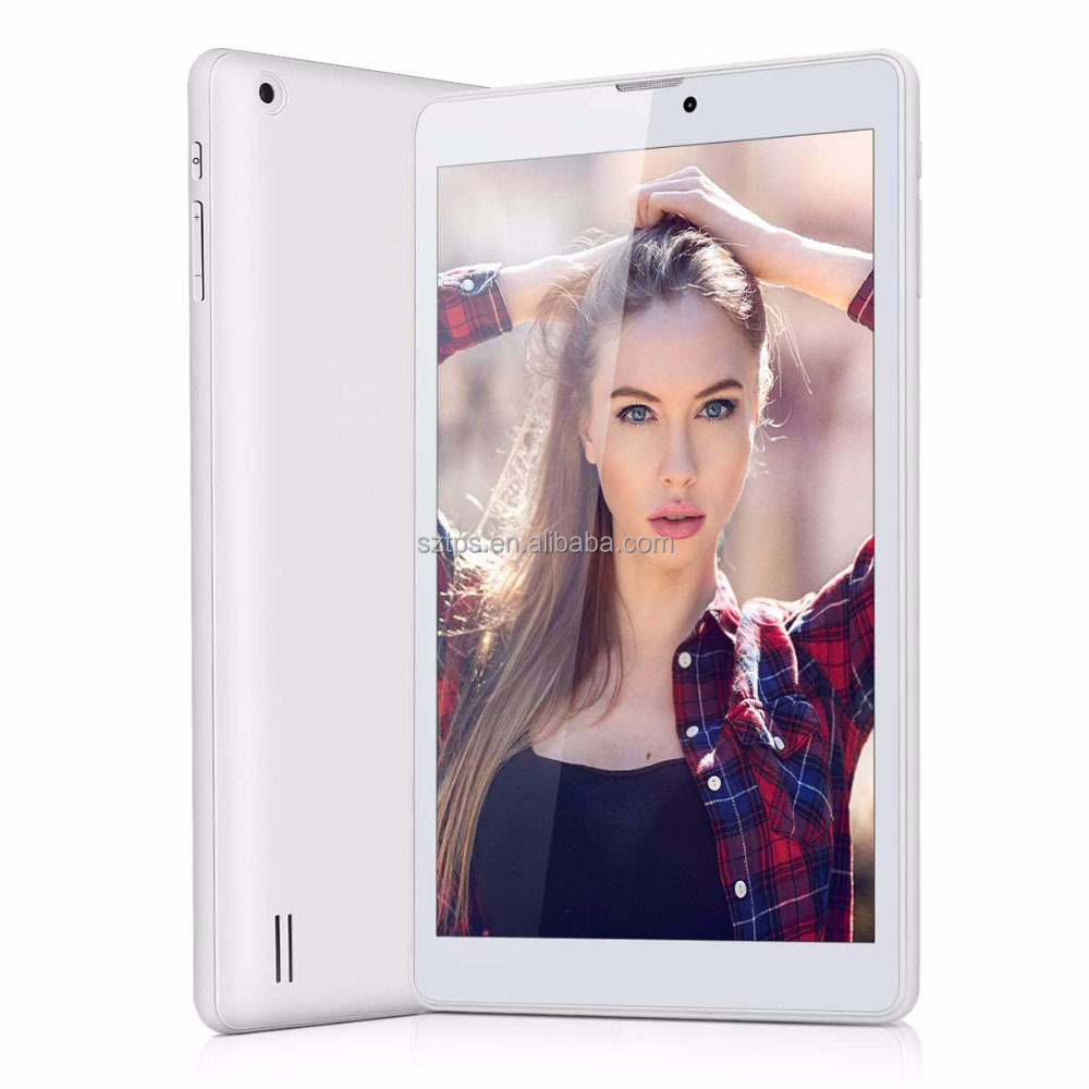 Cheap Tablet 9 Inch Tablet PC Quad Core Android Tab F9 Android Tablet