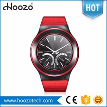 Alibaba express high quality smart watch phone S99