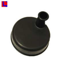 waterproof NBR silicone rubber switch cover