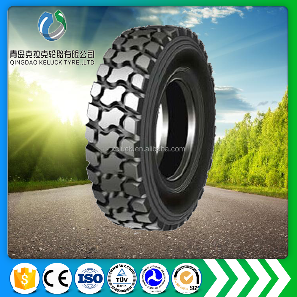 hot selling new truck tyre looking for distributor TBR tire 12.00R20 311pattern