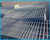 drainage channel stainless steel grating/metal grate
