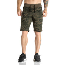 2016 Wholesale China summer custom mens quick dry shorts casual trousers camo breathable cargo shorts